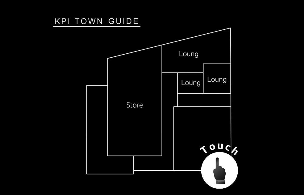 townmap-links